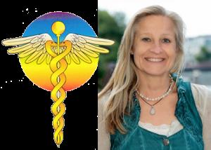 Dr. Petra Singhoff